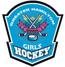 3-Greater Hamilton Girls Hockey League