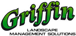 Griffin Landscape Management Solutions