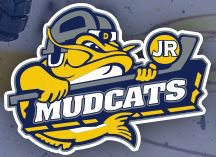 4-Jr Mudcats website