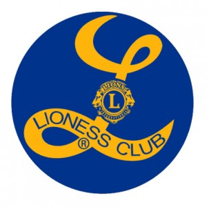 Dunnville Lioness Club